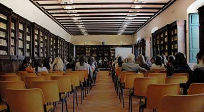 Progetto Europeo e-MOPOLI -  Kick-off Meeting a Brescia